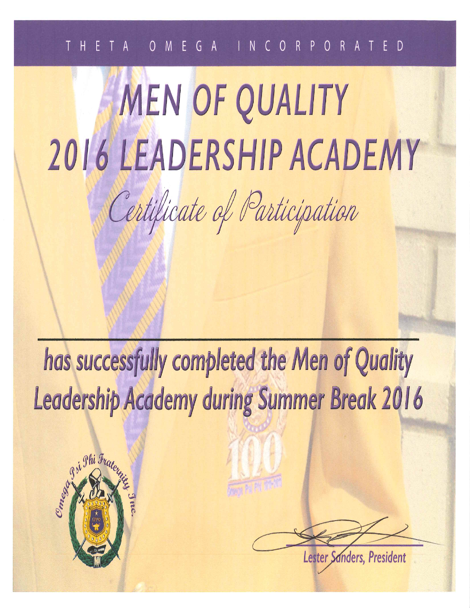 Leadership_academy